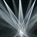 ジェジュン」コンサートレビュー「僕が死のうと思ったのは」