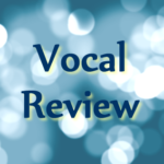 三浦大知VocalReview Vol.145「Darkroom」